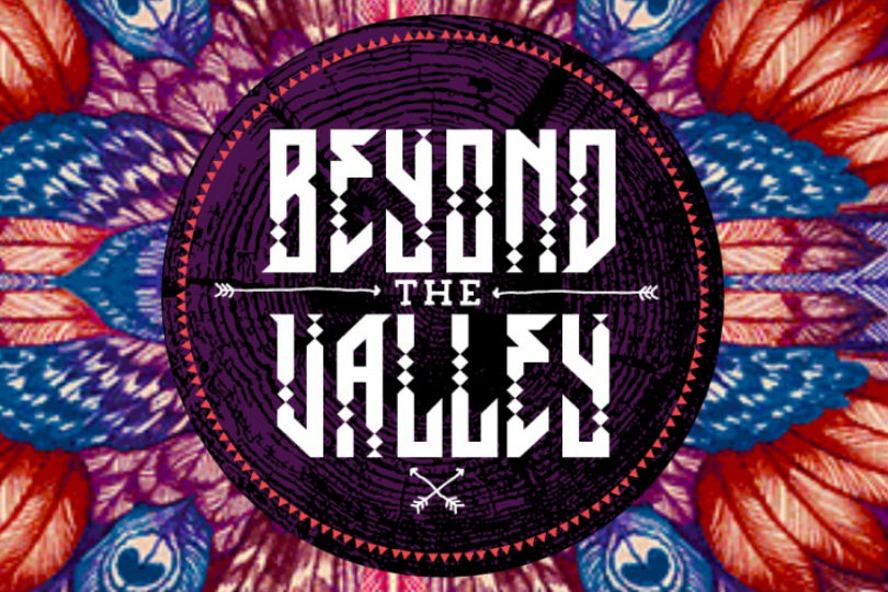 Beyond The Valley Announce 2014 Lineup