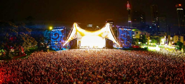 Field Day 2015 Announces Epic New Year's Lineup