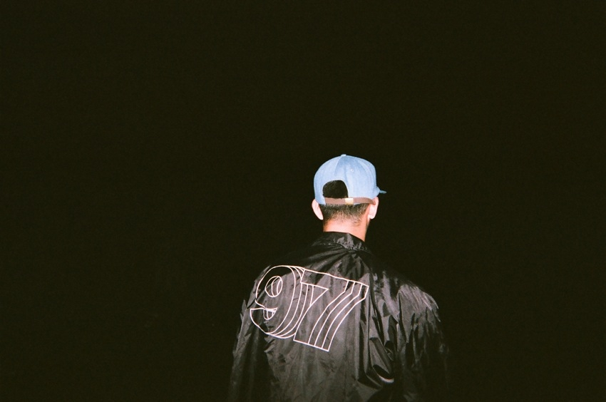Only NY Fall/Winter 2014 Collection
