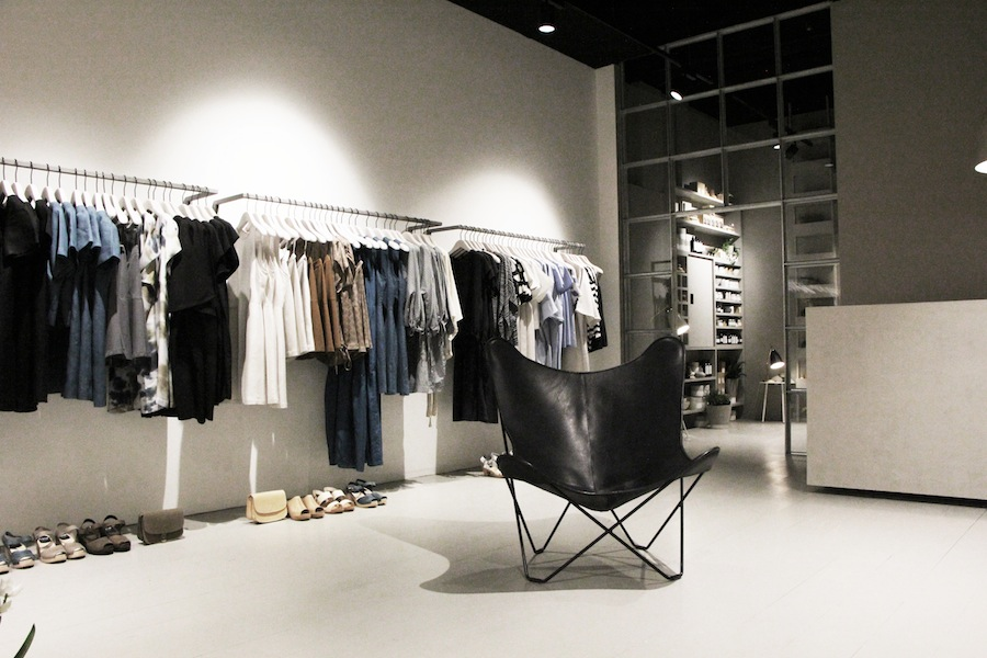 funkis opens Melbourne store