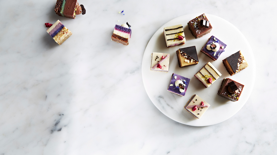 Pana Chocolate Sydney store opening in March