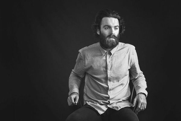 Chet Faker adds fifth and final Melbourne show to sold out Tour