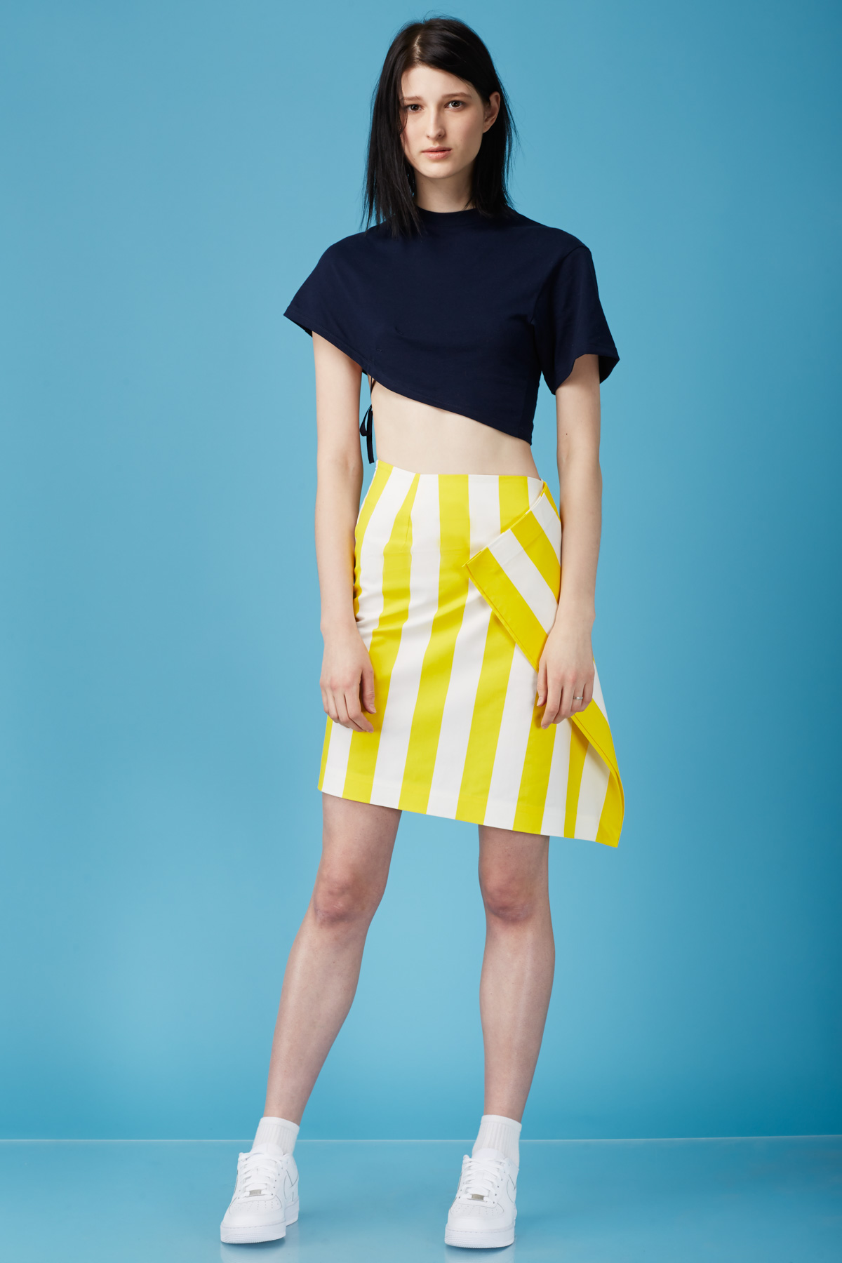 Jacquemus SS15 is taking us to the beach