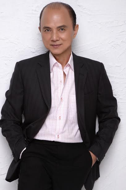 Jimmy Choo to teach master class at Curtin University in Perth