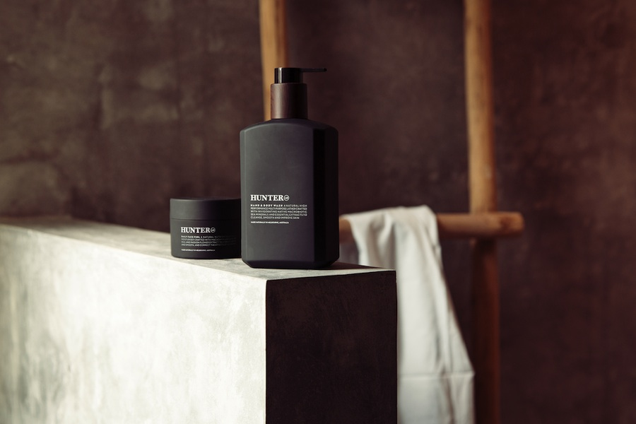 7 men's grooming brands to have on your radar