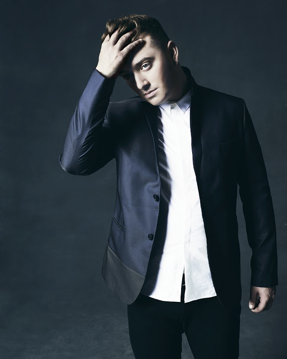 Sam Smith is returning to Australia this summer