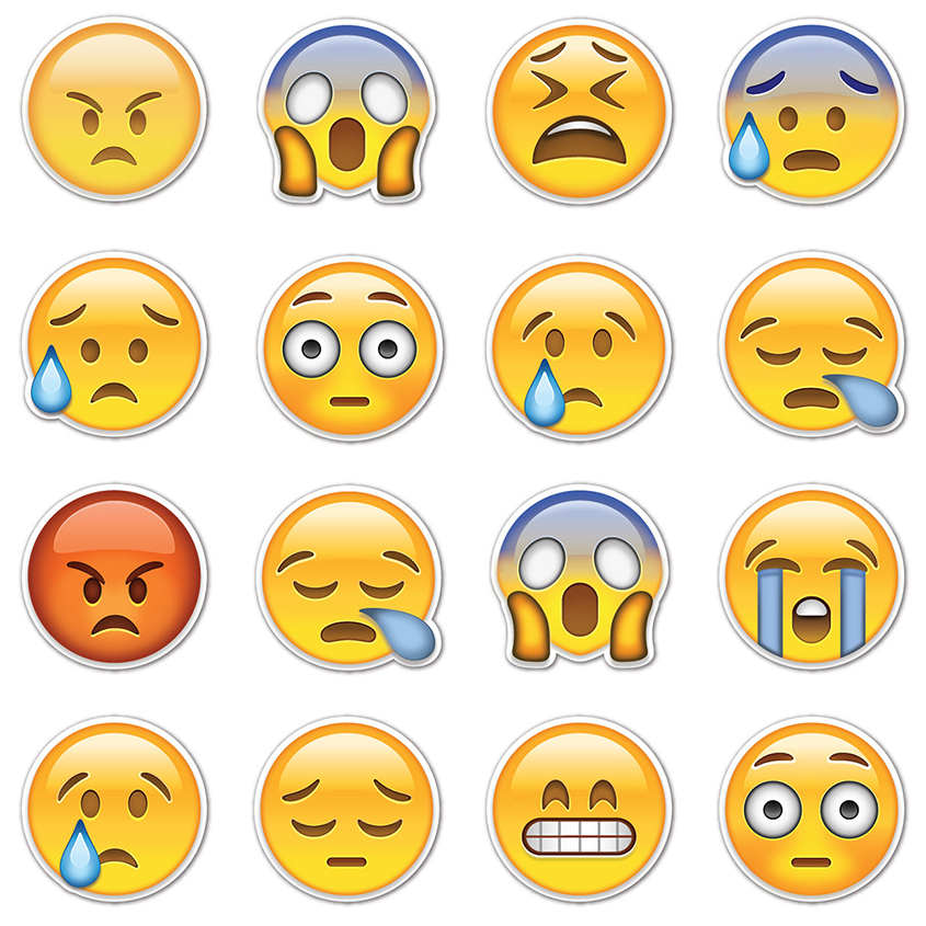 An Emoji-themed rave is coming to Sydney