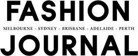 Pretty Much (a Shop) launches online