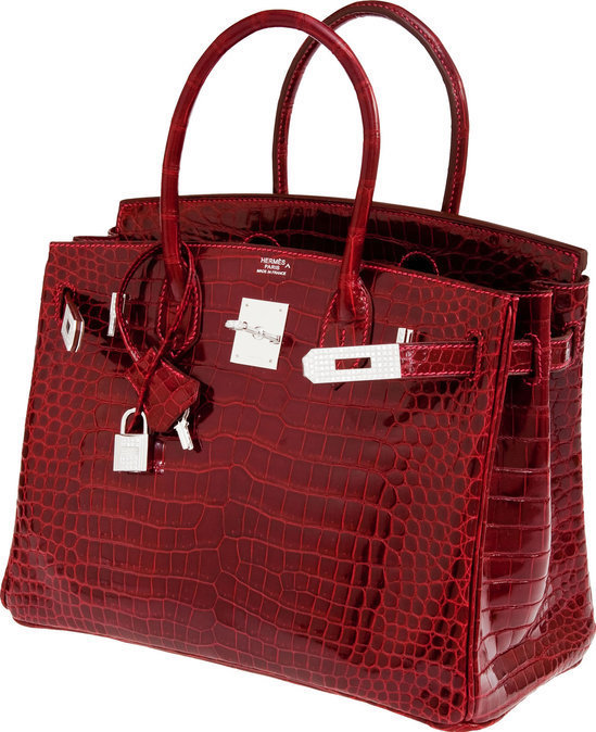 Jane Birkin has requested that her name be removed from the Hermès Birkin bag