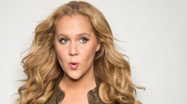 Amy Schumer locks in last-minute Melbourne show