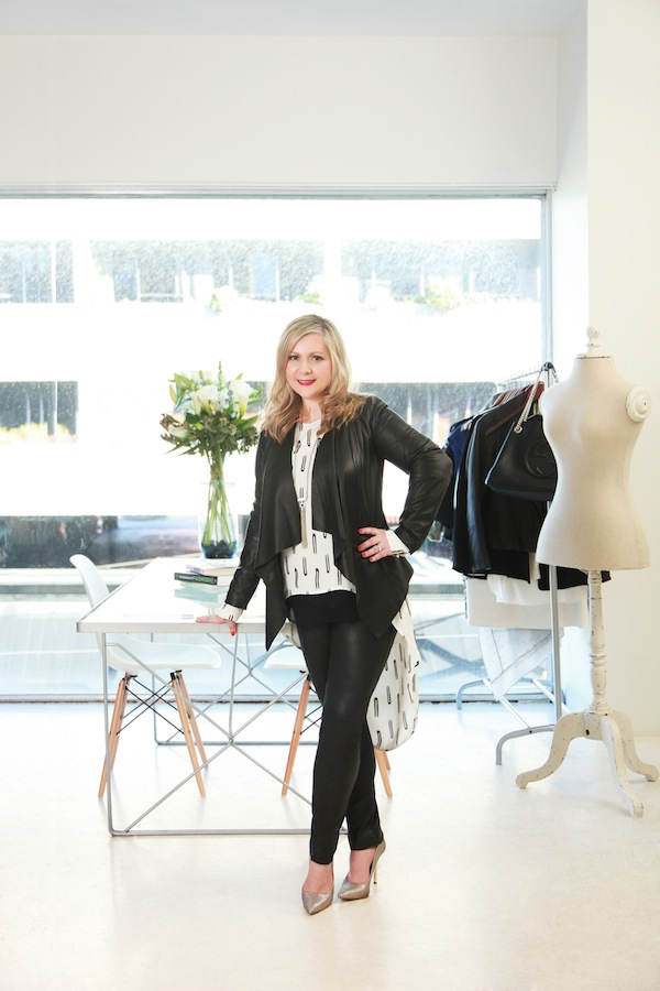 Fashion Equipped is helping you launch your fashion career
