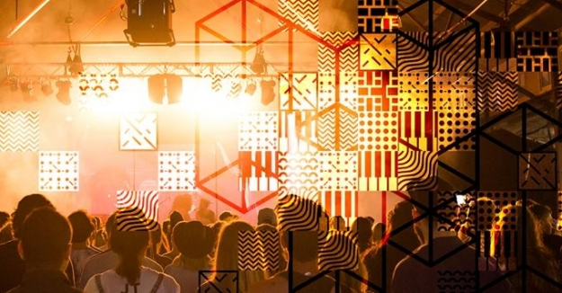 Melbourne Music Week reveal 2015 flagship venue, opening night party