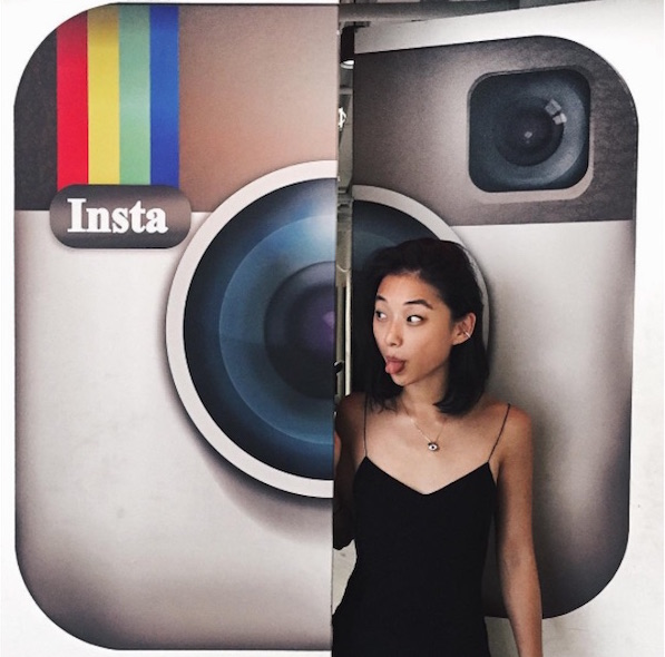 Instagram is testing the feature we've all been waiting for