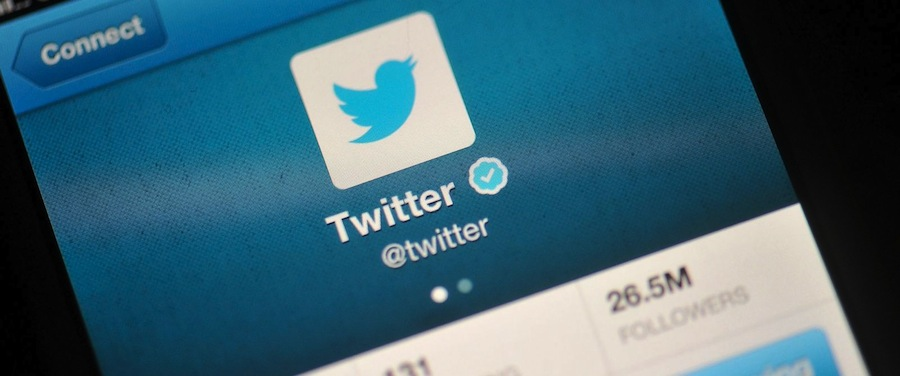 Twitter is reportedly scrapping its 140 character limit