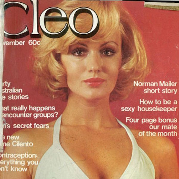 Cleo magazine set to close after 44 years
