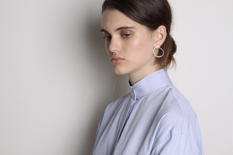 Champion e-retailer My Chameleon just launched a solid new jewellery label