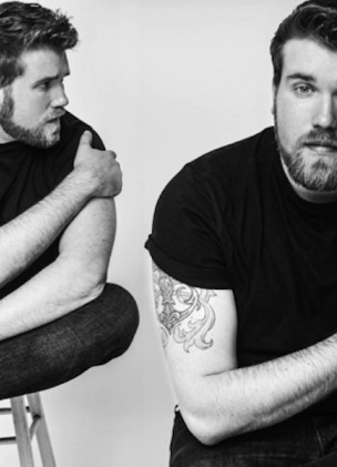 IMG Models has officially announced a plus-size division for males