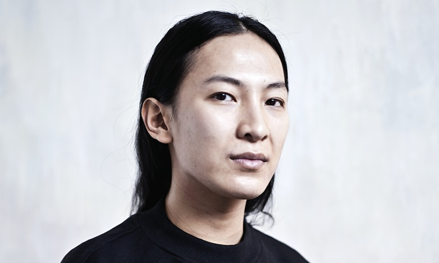 Alexander Wang successfully sued counterfeiters for $90 million