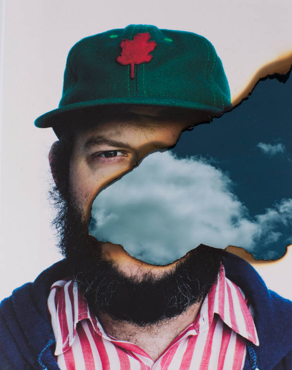 Bon Iver to release new album, break all our hearts again