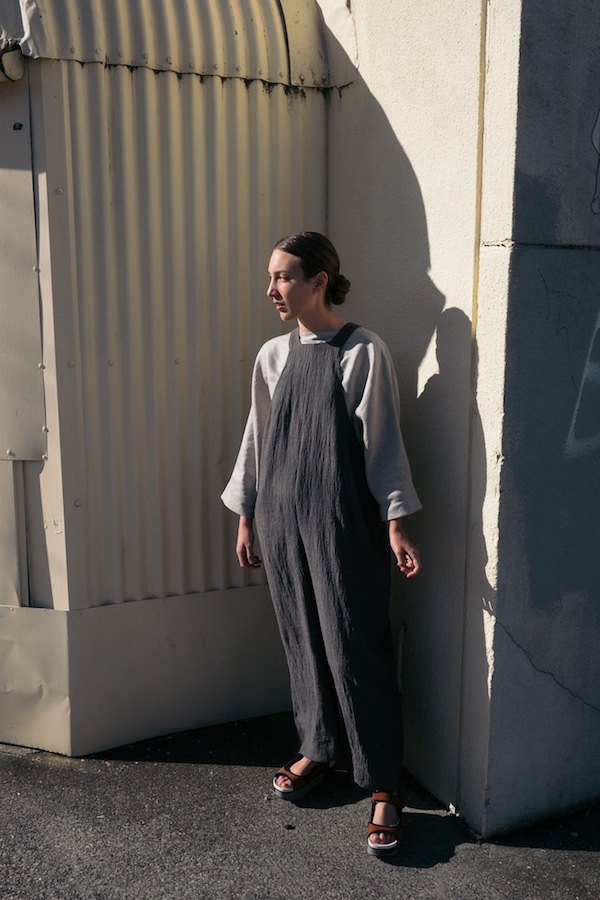 By Shannon Malone is the next emerging label we want you to know