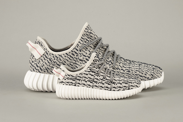 Start camping out: Here's where you can buy the Infant Yeezy Boost 350s in Australia