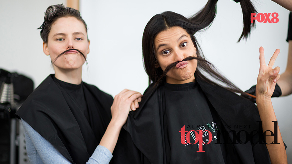 We quizzed Joey Scandizzo on how long you can go without washing your hair
