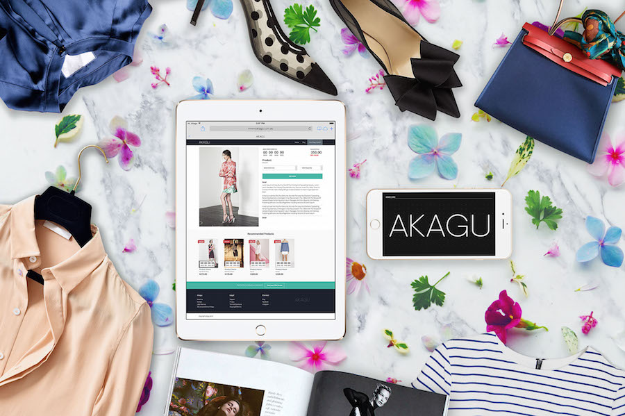 How one Aussie platform is changing the future of shopping
