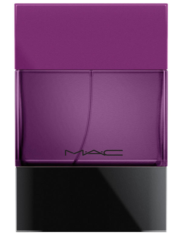 Your 6 fave MAC lipsticks now have their own perfumes