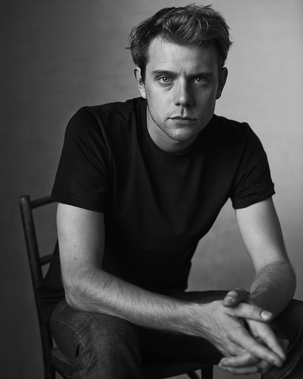 J.W.Anderson announced as the next designer to work with UNIQLO