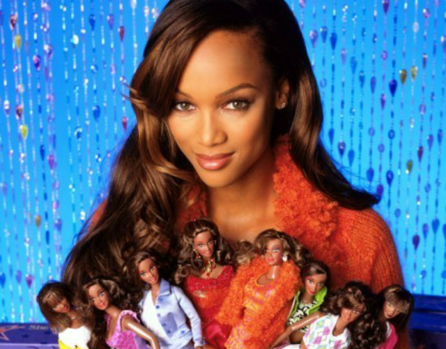 Tyra Banks confirms that Life-Size 2 is definitely happening