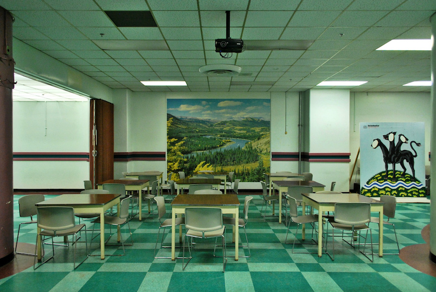 These real-life Wes Anderson locations are the stuff of dreams