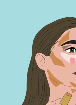 5 professional makeup artists on the mistakes you're probably making