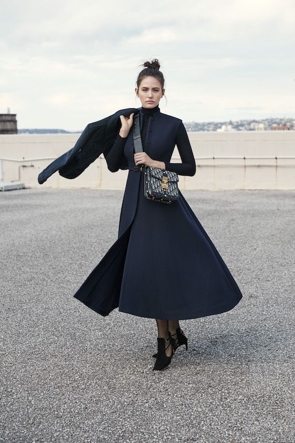 Dior's first Australian pop-up is about to hit Sydney