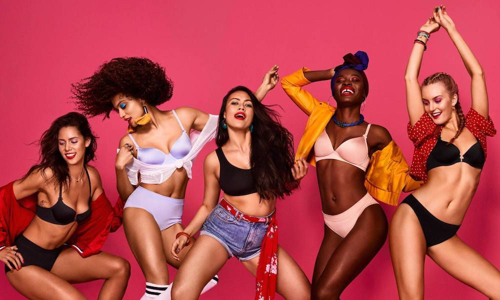 Bendon will trade your most uncomfortable bra for a new one this weekend