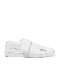 Acne Double Monk Sneaker