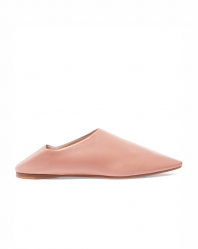 Rachel Comey Blush House Slipper