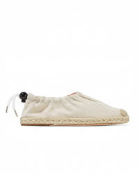 Visvim Summer Espadrille Slip On