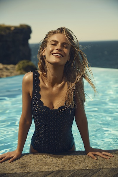 8 tips to achieve the perfect self-tan