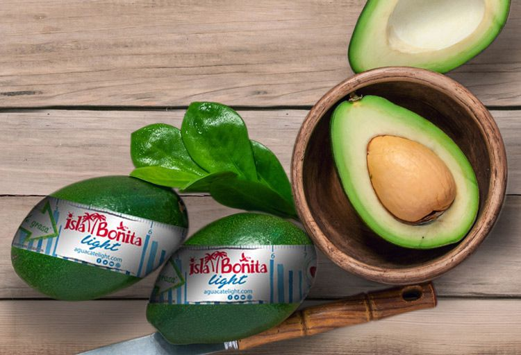 Holy guacamole, diet avocados are now a thing that exist