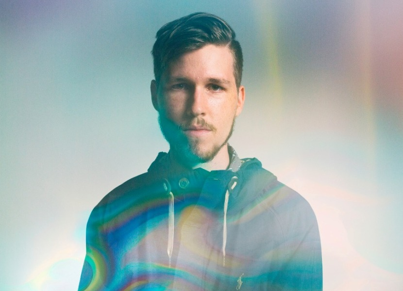Exclusive: Sydney producer Anatole drops music video for 'Outgrown'