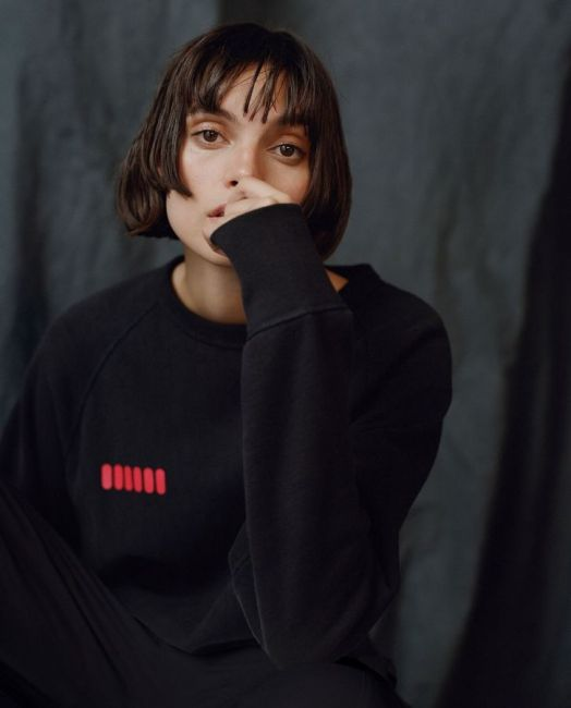 Rag & Bone unveils a very wearable Star Wars collection