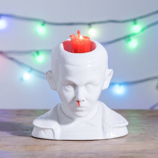 We've found the perfect 'Stranger Things' stocking stuffer