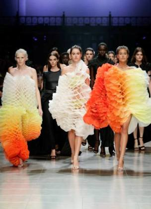 We're offering presale tickets for VAMFF's National Graduate Showcase