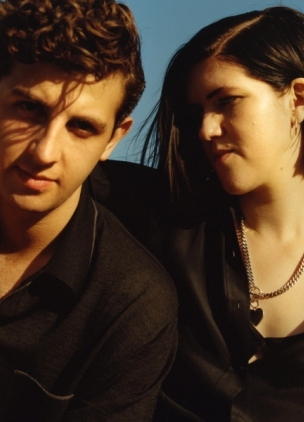The xx announces an encore Melbourne show