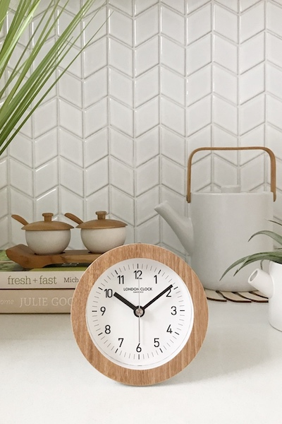 Spotlight on: Purely Wall Clocks