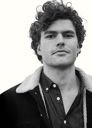 Thoughts on Vance Joy's 'Nation of Two'