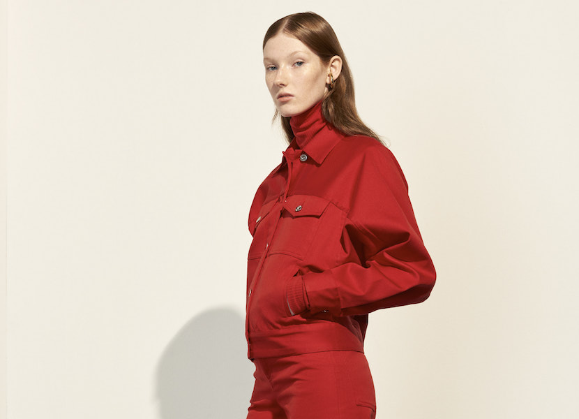 Kowtow In Theory collection