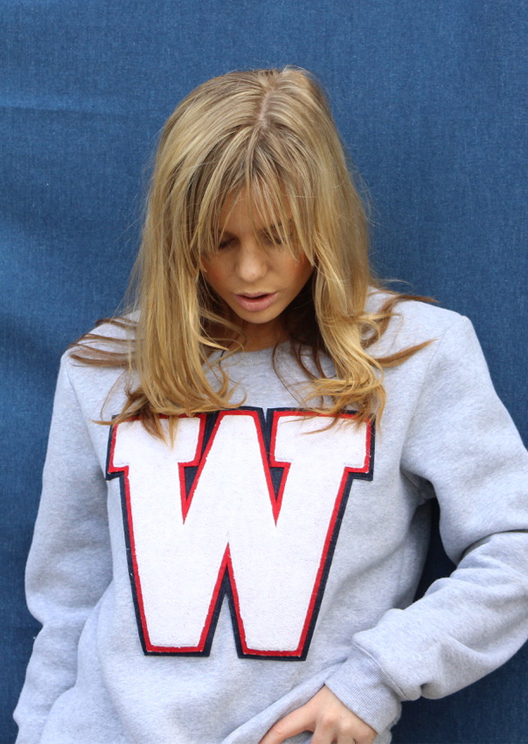 WIN: a Keep It Personal varsity pack