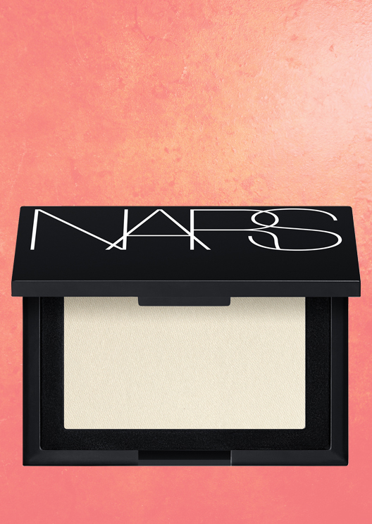 Beauty report: NARS Highlighting Powder Collection