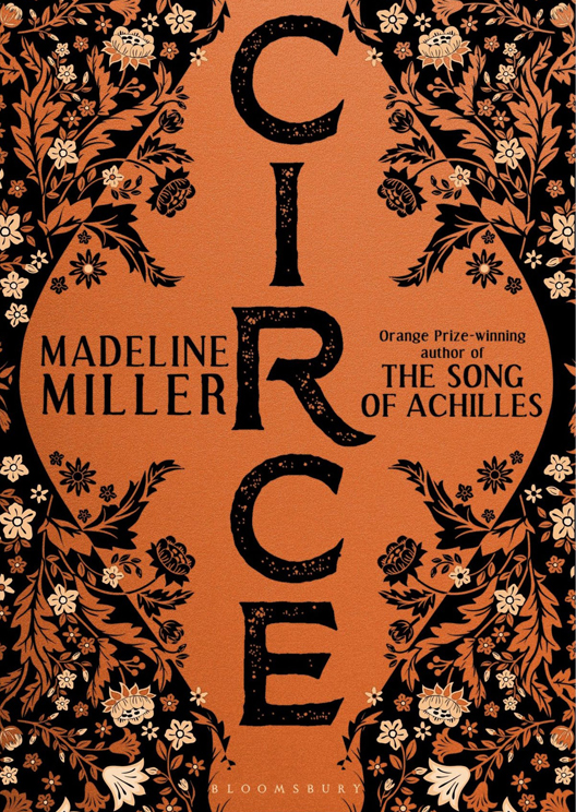 Book review: Circe